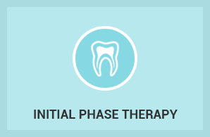 Initial Phase Therapy